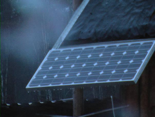 """Результат пошуку зображень за запитом """"солнечные батареи в пасмурную погоду"""""""